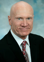 Michael Kyle, Pennsylvania Water Environment Association,