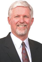 Reynold D. Richwine, Pacific Northwest Clean Water Association,