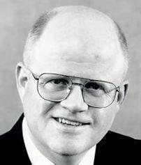 Robert O'Dette, Kentucky-Tennessee Water Environment Association,