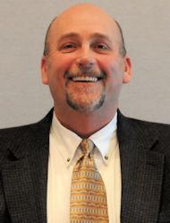 Robert W. Ramey, Rocky Mountain Water Environment Association,