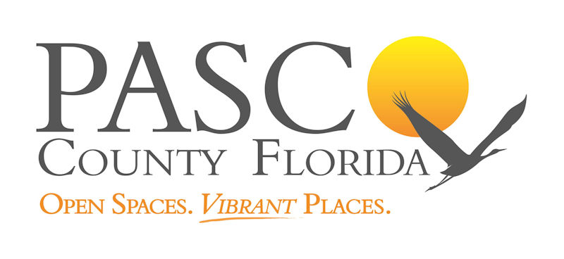Pasco County, Fla., Central Pasco County Beneficial Water Reuse Project, Project Excellence Award