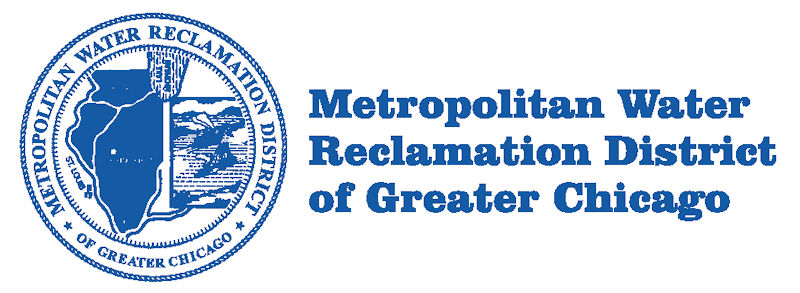 Metropolitan Water Reclamation District of Greater Chicago, The McCook Reservoir, Project Excellence Award