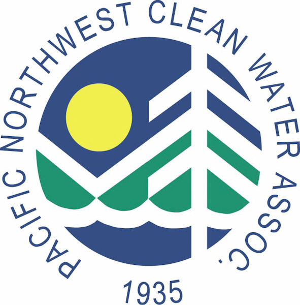 Pacific Northwest Clean Water Association, Outstanding Member Association Award
