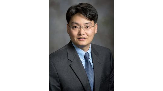 WER Editor - Zhen He Featured