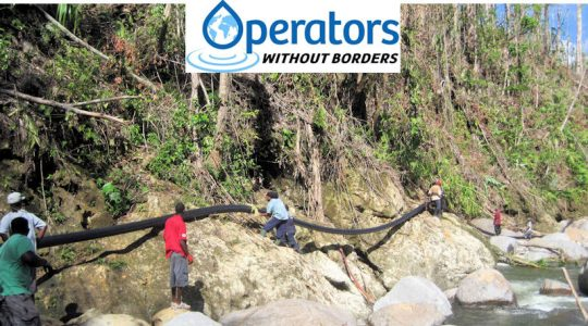 Operators Without Borders Featured
