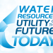 Click here for details on the Utility of the Future Today program, established in 2016 by the Water Environment Federation (Alexandria, Va.), the National Association of Clean Water Agencies (Washington, D.C.), the Water Research Foundation (Alexandria, Va.), WateReuse Association (Alexandria, Va.), and the U.S. Environmental Protection Agency.