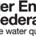 The Water Environment Federation (WEF; Alexandria, Va.) announced 15 distinguished members as the 2019 class of WEF Fellows, a professional designation that demonstrates outstanding contributions to the water environment profession.