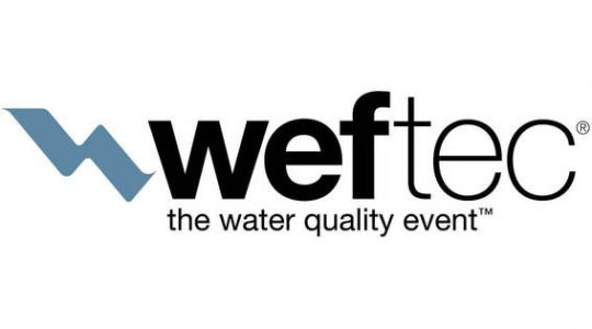 HL - weftec logo - july'20