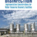 Click here to learn more about <i>Peracetic Acid Disinfection: Implementation Considerations for Water Resource Recovery Facilities</i>, the latest technical publication from the Water Environment Federation.
